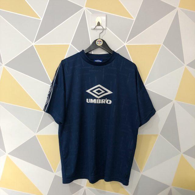 a6dfa71c6 T-shirts + Vests Archives - Bless Up Vintage