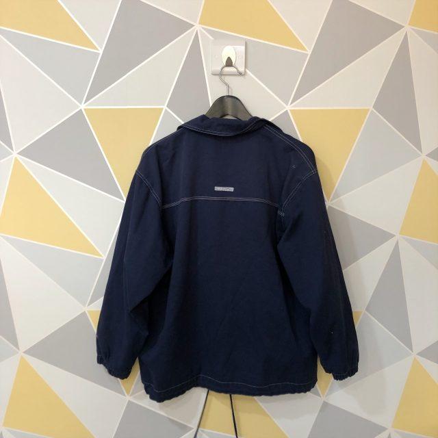 7eb40fde5036c Coats + Jackets Archives - Bless Up Vintage